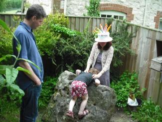 Blowing stone - Uffington_7448836822_l.jpg