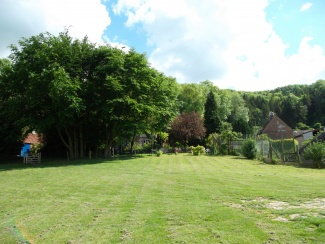 Bridgecombe Farm_7439780554_l.jpg