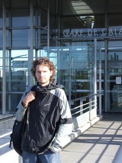 FranceNov2009i-08_4127877428_m.jpg