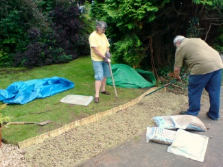 How to build a Driveway #1_2817451064_l.jpg