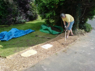 How to build a Driveway #2_2817452390_l.jpg