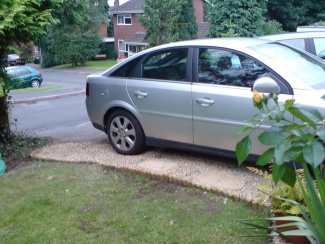 How to build a Driveway #3_2816602151_l.jpg