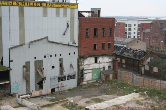 J N Miller Old Steam Mill_2115332348_l.jpg