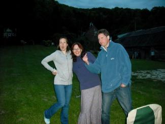 Kerri + Michael & Emma_7448990896_l.jpg