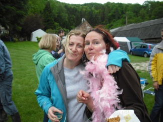 Kerri and Lorraine_7448846624_l.jpg