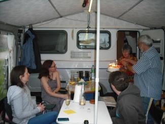 Kerri, Emma, Pauline, Michael, Peter_7448856794_l.jpg