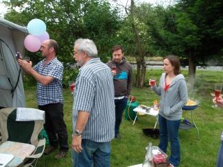 Party People_7439839530_l.jpg