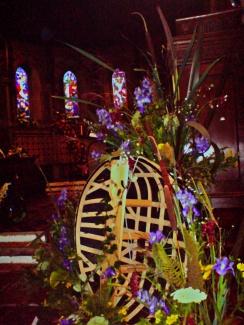 St MAry's Jackfield_2901528741_l.jpg