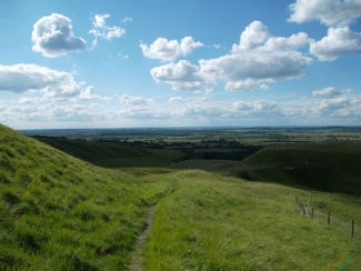 Uffington Clouds_7439722054_l.jpg