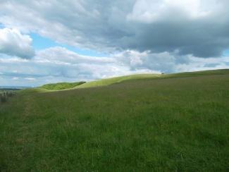 Uffington Fortress_7439631964_l.jpg