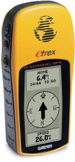 eTrexBig-741678.jpg