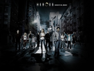 heroes-798286.jpg