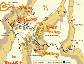 mikes-petra_map-741199.jpg