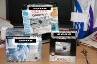 optio-s-760646.jpg