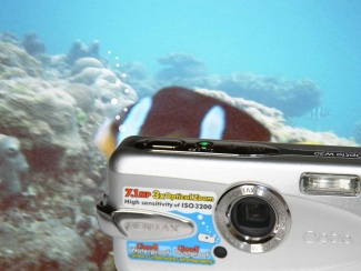optio-w30-underwater-camera-700471.jpg