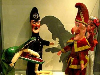 punch_and_judy-779111.jpg