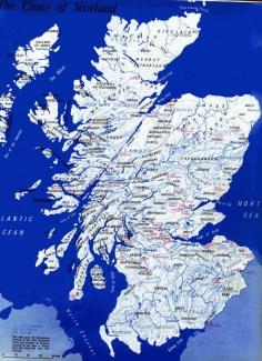 x-scotland-map-763155.jpg