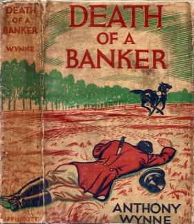 death_of_a_banker.jpg