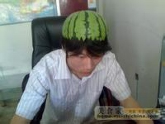 watermelon-kid5.jpg