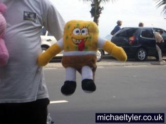 Spongebob!_3005112439_l.jpg