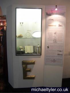 Ushuaia - History museum_3003768770_l.jpg