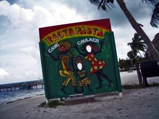 Rasta Pasta - Caye Caulker - Belize_3003741472_l.jpg