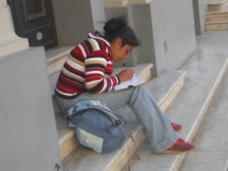 Student_3008088385_l.jpg