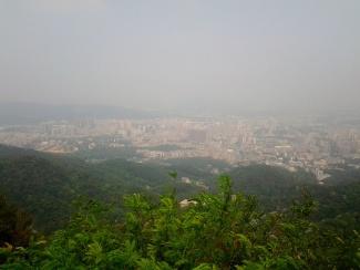 Baiyun Mountain_14234104696_l.jpg