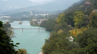 Dujiangyan Irrigation Project_6349225421_l.jpg