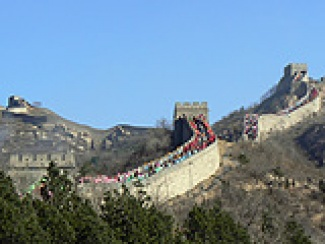 GREAT-WALL-756200.jpg