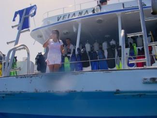 hurghada-reef dive_2431818774_l.jpg